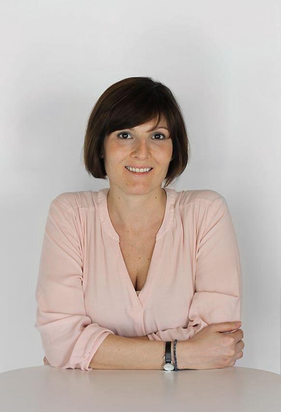 Chiara Rossato