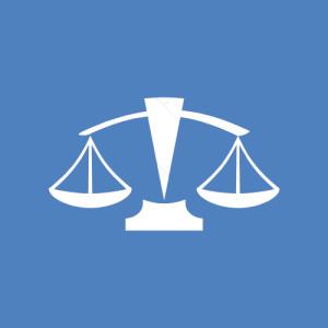 legal_